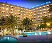 Photo of the hotel Beatriz Toledo Auditorium & Spa