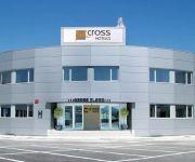 Photo of the hotel Cross Elorz
