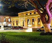 Photo of the hotel Plaza Campeche