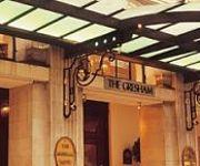 Photo of the hotel Riu Plaza The Gresham Dublin