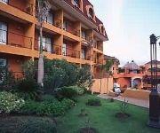 Photo of the hotel Sosua Bay Hotel