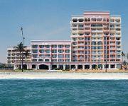 Photo of the hotel DON PELAYO PACIFIC BEACH HOTEL