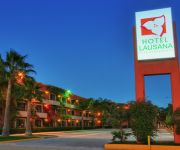 Photo of the hotel GAMMA TIJUANA OTAY