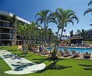 Photo of the hotel Maui Sunset