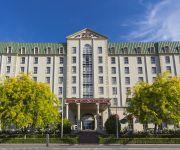 Photo of the hotel GRAND CHANCELLOR - LAUNCESTON