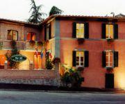 Photo of the hotel Villa Piccola Siena Hotel