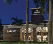 Photo of the hotel LA QUINTA INN STE SANTA ANA