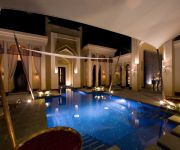 Photo of the hotel Al Areen Palace   Spa