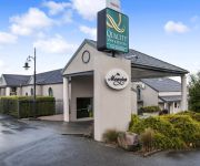Photo of the hotel Quality Inn & Suites The Menzies