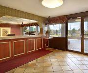 Photo of the hotel Ramada Conference Center Edgewood