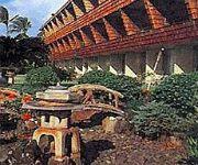 Photo of the hotel The Kulakane
