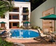 Photo of the hotel Hotel Del Gobernador