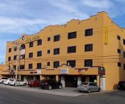 Photo of the hotel Hotel Avenida Cancun