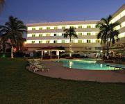 Photo of the hotel GAMMA CAMPECHE MALECON