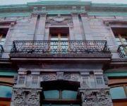 Photo of the hotel Hotel Santa Rita