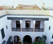 Photo of the hotel Riyad El Cadi