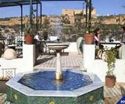 Photo of the hotel Riad Maison Bleue And Spa