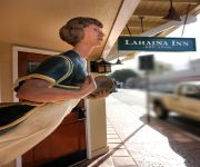 Photo of the hotel Lahaina Inn