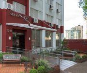 Photo of the hotel San Juan Tour