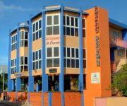 Photo of the hotel PARADOR BOQUEMAR