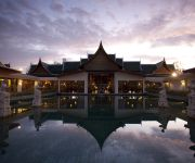 Photo of the hotel Andaman Princess Resort & Spa
