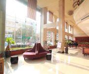 Photo of the hotel Yuyao Shunkai Hotel