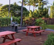 Photo of the hotel KONA COAST RESORT