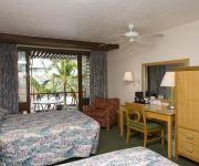 Photo of the hotel UNCLE BILLYS KONA BAY HOTEL