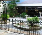 Photo of the hotel AMERICAN MOTOR INNS