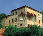 Photo of the hotel Villa Rinascimento