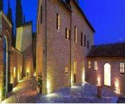 Photo of the hotel Castello di Leonina Relais