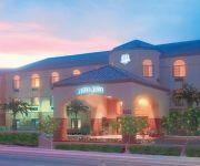 Photo of the hotel Varsity Clubs Tucson