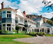 Photo of the hotel Otahuna Lodge