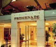 Photo of the hotel Beirut Promenade Hotel