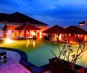 Photo of the hotel Arion Swiss-Belhotel