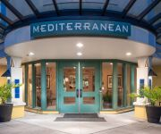 Photo of the hotel Mediterranean Inn