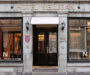 Photo of the hotel Hotel Nelligan