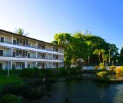 Photo of the hotel Hilo Seaside Hotel