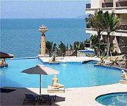 Photo of the hotel Garden Cliff Resort & Spa