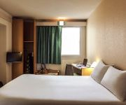 Photo of the hotel ibis Albi
