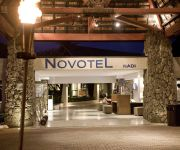 Photo of the hotel Novotel Nadi