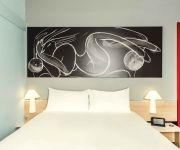 Photo of the hotel ibis Paris Boulogne-Billancourt