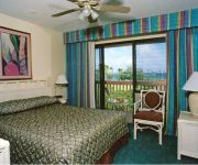 Photo of the hotel Banyan Harbor Resort