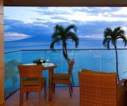 Photo of the hotel NAPILI KAI BEACH RESORT