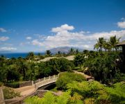 Photo of the hotel HOTEL WAILEA MAUI