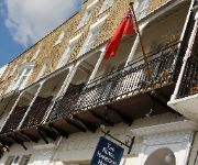 Photo of the hotel The Royal Harbour