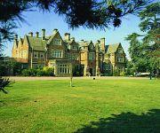 Photo of the hotel Hartsfield Manor