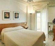Photo of the hotel Hotel Villa dei Misteri
