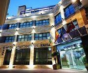 Photo of the hotel Aparthotel Bahía