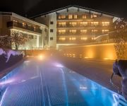 Photo of the hotel MAVIDA Wellnesshotel & Sport Zell am See